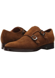 Frye Wright Double Monk
