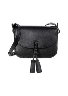 Furla 1927 Mini Crossbody 17