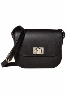 Furla 1927 Small Crossbody 23