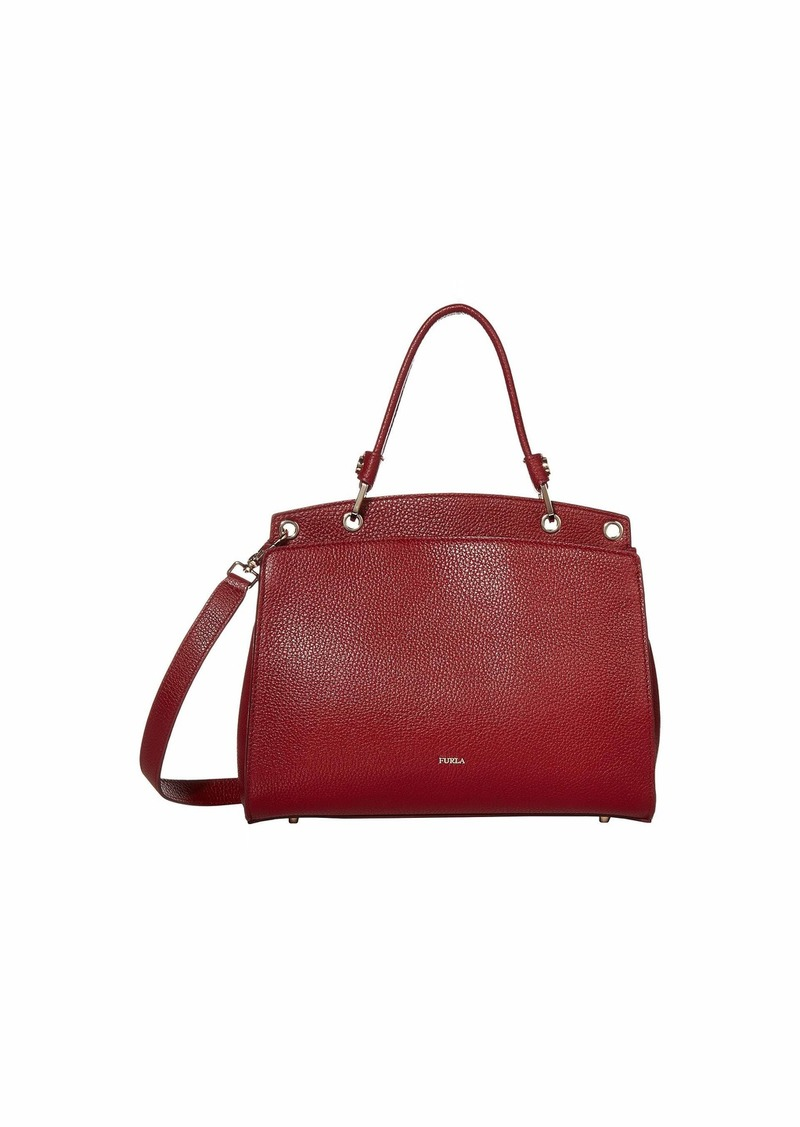 Furla Adele Medium Top-Handle