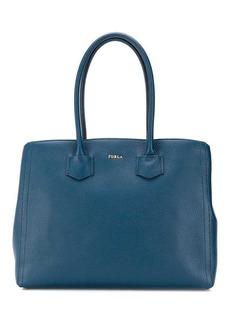 Furla Alba handbag