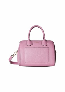 Furla Alba Small Satchel