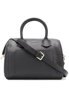 Furla Alba small satchel bag