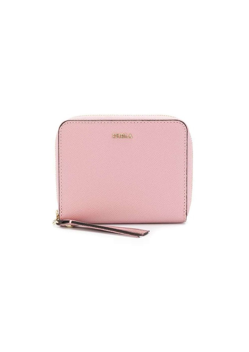 Furla Babylon coin purse