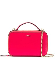 Furla Babylon small crossbody bag