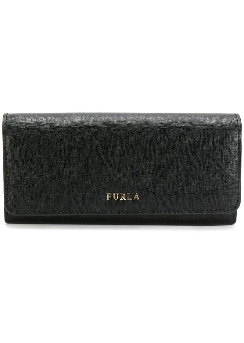 Furla Babylon wallet