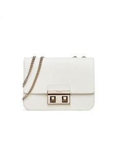Furla Bella Mini Crossbody Bag