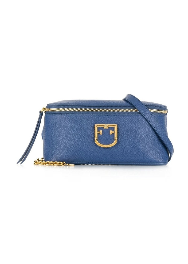 Furla Belvedere belt bag
