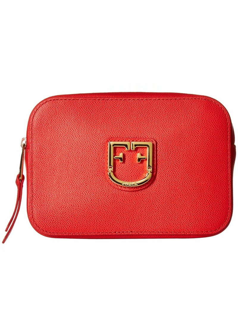 Furla Belvedere Medium Belt Bag