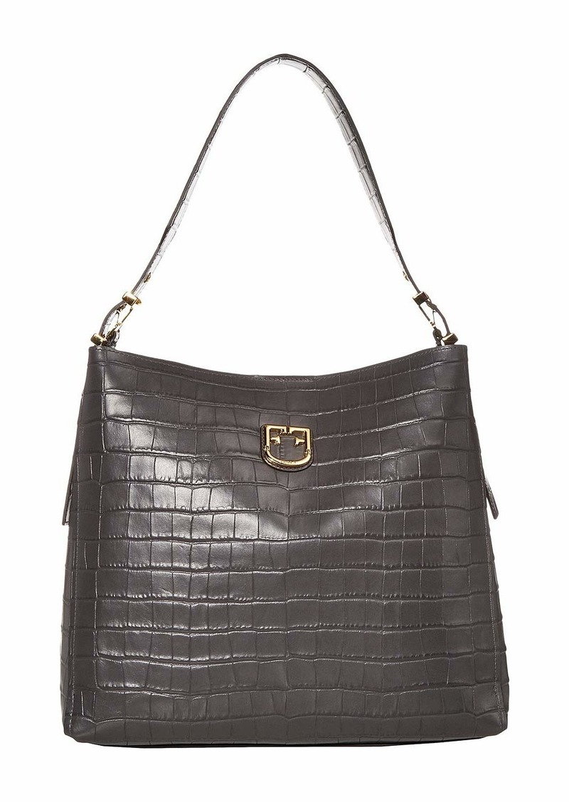 Furla Belvedere Medium Hobo