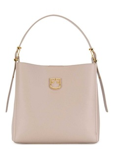 Furla Belvedere shoulder bag