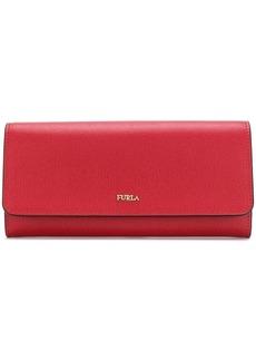 Furla bi-fold wallet