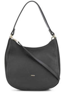 Furla Bloom shoulder bag