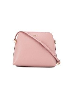 Furla Boheme Camelia shoulder bag