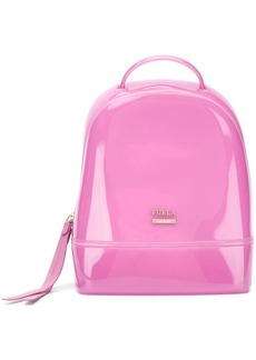 Furla Candy backpack