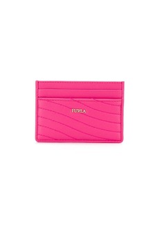 Furla Card Swing wallet