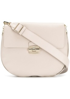 Furla Club shoulder bag