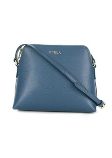 Furla crossbody bag trio