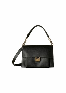 Furla Diva Medium Shoulder Bag