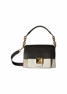 Furla Diva Small Shoulder Bag