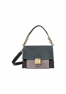 Furla Diva Small Shoulder Bag