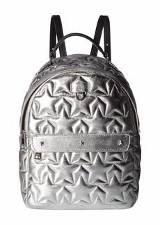 Furla Favola Small Backpack