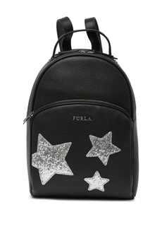 Furla Frida Medium Backpack