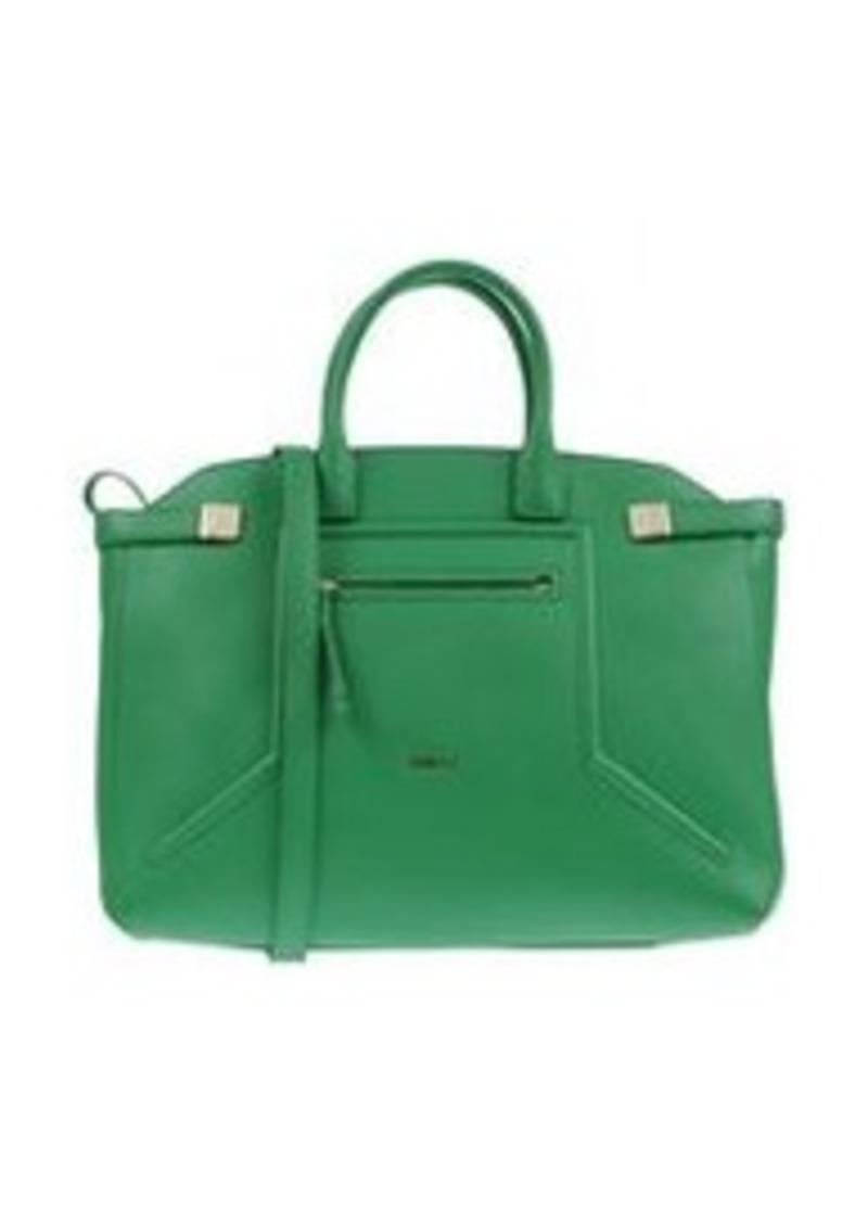 furla furla handbag handbags shop it to me. Black Bedroom Furniture Sets. Home Design Ideas