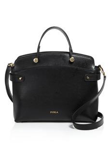 Furla Agata Briefcase Tote (53% off) - Comparable value $428