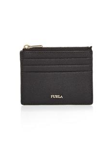 Furla Babylon Zip Card Case