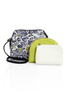 Furla Boheme Crossbody Bag