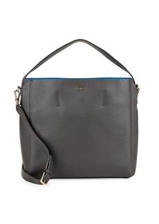 Furla Capriccio Medium Hobo Bag