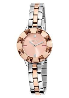 Furla Club Bracelet Watch, 26mm