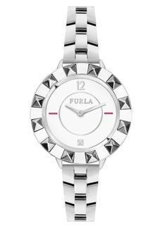 Furla Club Bracelet Watch, 34mm