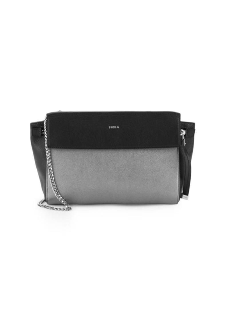 dcebeb0671bef Dolce Vita Handbags - Foto Handbag All Collections Salonagafiya.Com