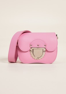 Furla Ducale Mini Cross Body Bag