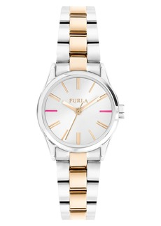 Furla Eva Bracelet Watch, 25mm