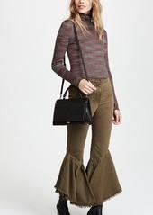 6ba712939eb7a Furla Like Small Top Handle Bag Furla Like Small Top Handle Bag ...