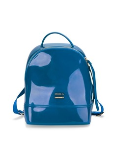 Furla Mini Backpack