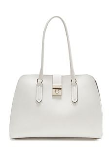 Furla Peggy Medium Satchel