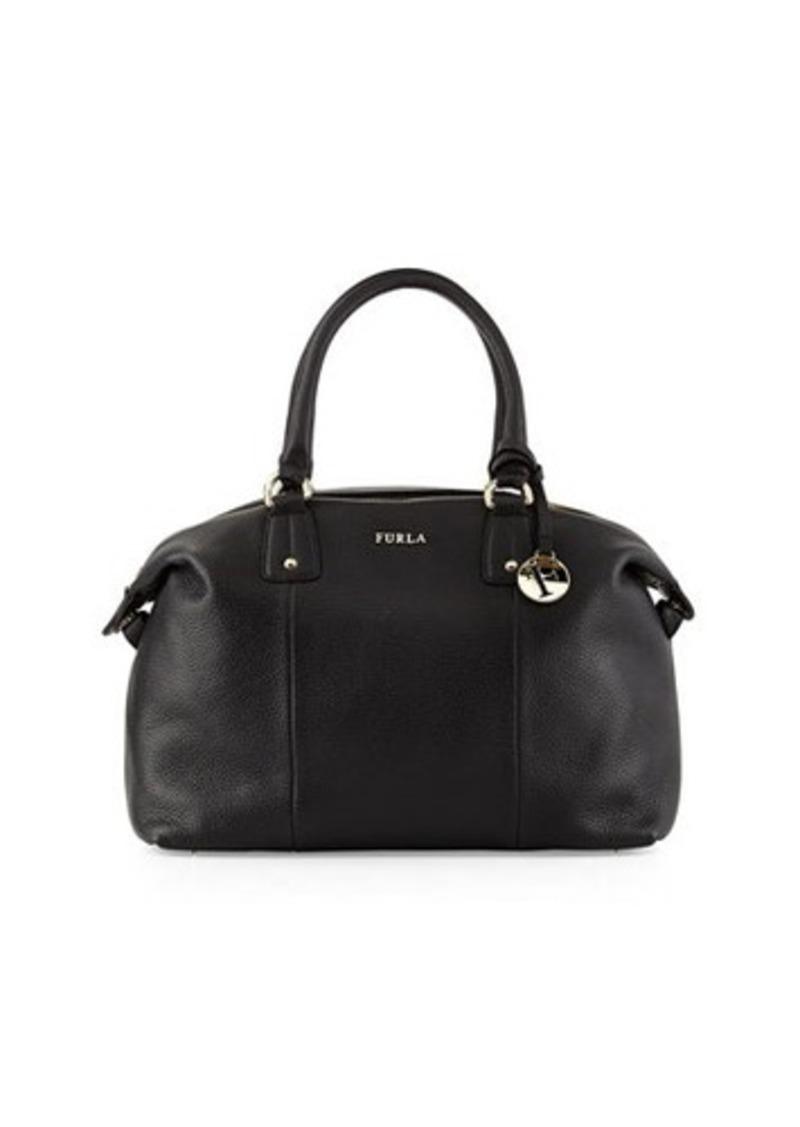 furla furla raffaella medium tote bag handbags shop it to me. Black Bedroom Furniture Sets. Home Design Ideas
