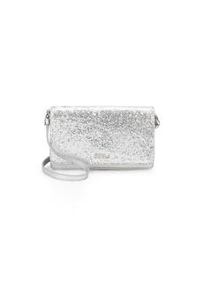 Furla Royal Mini Crossbody Bag
