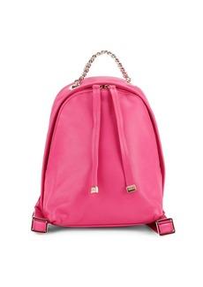 Furla Spy Bag Mini Backpack