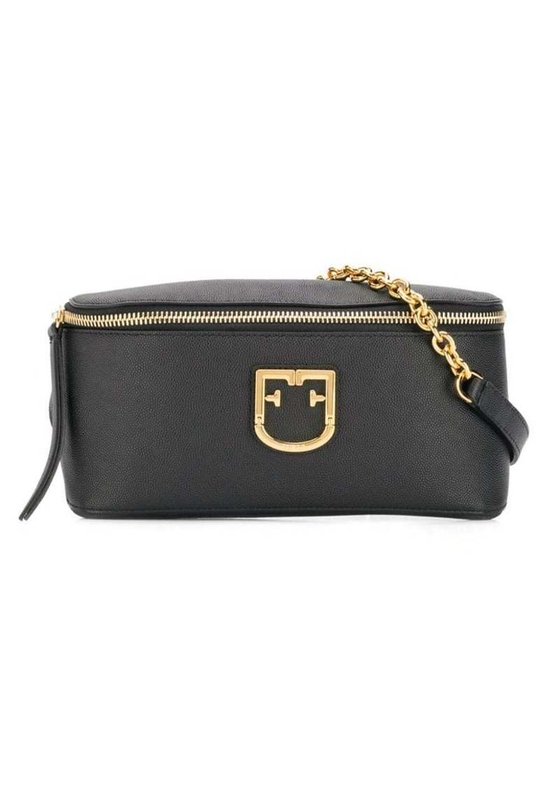 Furla Isola belt bag