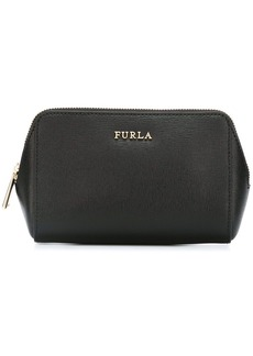 Furla make-up bag