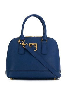 Furla medium Fantastica tote bag