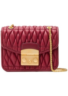 Furla Metropolis Cometa small crossbody bag