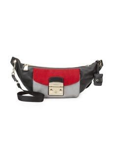 Furla Metropolis Mini Belt Bag