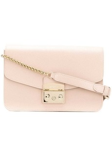 Furla Metropolis shoulder bag