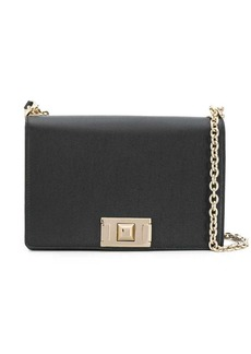 Furla Mimi cross-body bag